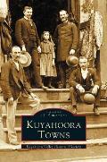 Kuyahoora Towns