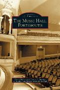 Music Hall, Portsmouth