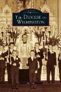 Diocese of Wilmington