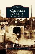 Cherokee County, South Carolina