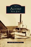Alviso, San Jose