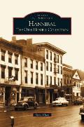 Hannibal: The Otis Howell Collection