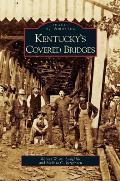 Kentucky's Covered Bridges