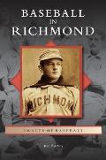 Baseball in Richmond