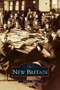 New Britain (Revised)