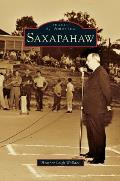 Saxapahaw