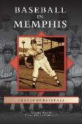 Baseball in Memphis