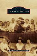 Denham Springs