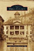 Meigs County
