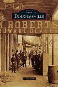 Douglasville
