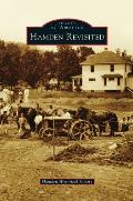 Hamden Revisited