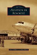 Aviation in Roanoke