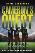 Cameron's Quest