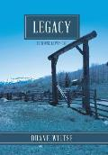 Legacy: Everyone Leaves One