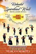 Rebuild Your Spiritual Wall