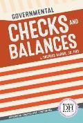 Governmental Checks and Balances