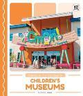 Children's Museums