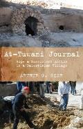 At-Tuwani Journal