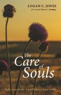 The Care of Souls