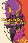 Dracula Motherfker