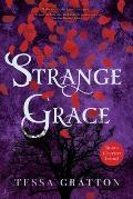 Strange Grace