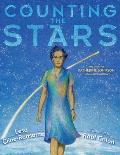Counting the Stars: The Story of Katherine Johnson, NASA Mathematician
