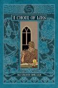 Choir of Lies Conspiracy of Lies Book 2