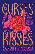 Of Curses & Kisses