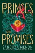 Of Princes & Promises