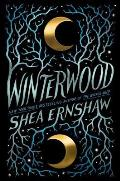 Winterwood - Signed Edition