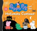 Peppa Pig & the Halloween Costume