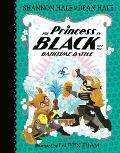 Princess in Black 07 & the Bathtime Battle