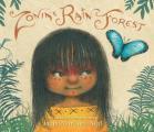 Zonias Rain Forest