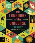 Language of the Universe A Visual Exploration of Mathematics