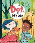 Dot: For Pet's Sake