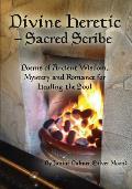 Divine Heretic - Sacred Sribe