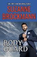 Bodyguard: Reissue Originally Published 1999