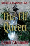 The Elf Queen