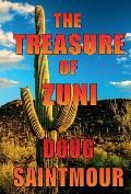 The Treasure of Zuni