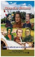 Biograf?as Militares: : O, Historia Militar del Pa?s En Medio Siglo (1874)