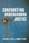 Confronting Underground Justice: Reinventing Plea Bargaining for Effective Criminal Justice Reform