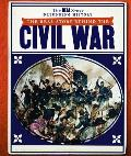 The Real Story Behind the Civil War