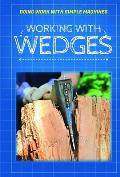 Working with Wedges