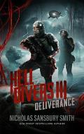 Hell Divers III Deliverance