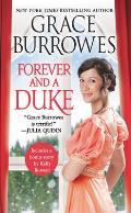 Forever & a Duke Includes a bonus novella