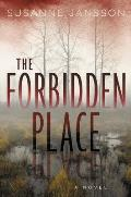 Forbidden Place