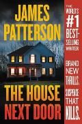 House Next Door Thrillers