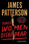 Three Women Disappear with bonus novel Come & Get Us