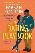 Dating Playbook