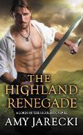Highland Renegade